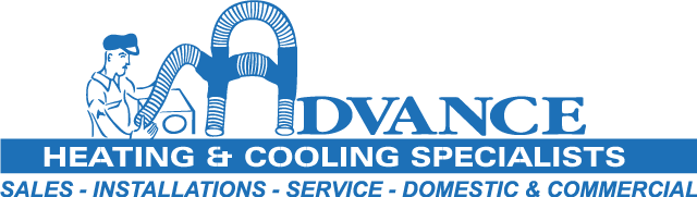 advace-heating-and-cooling-logo