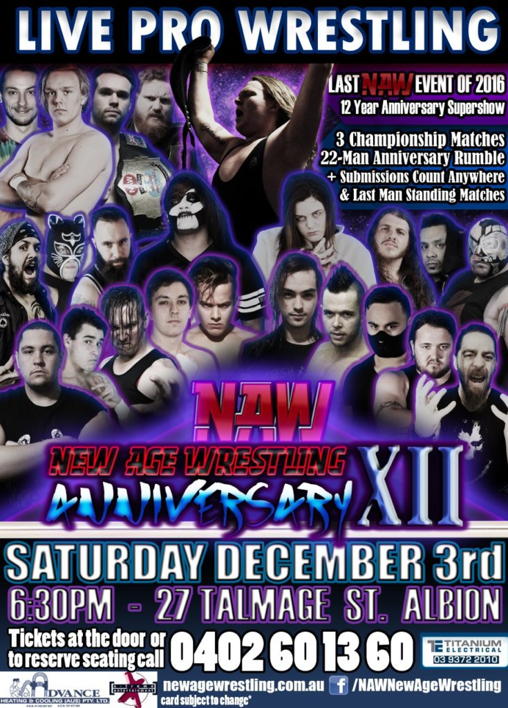 anniversary-xii-poster