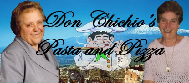 don-chichios